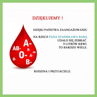 po-krwi